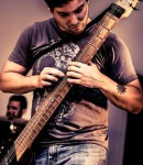 Josh G offers bass lessons in Sturbridge, MA