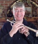 John G offers trumpet lessons in Washington, DC