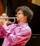 Jeremy M offers trumpet lessons in Norview, VA