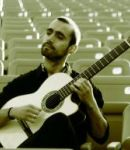 Hristo V offers guitar lessons in Dublin, CA