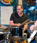 PeterR offers music lessons in Orange, CT