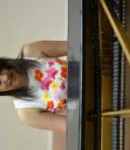 Nasim M offers piano lessons in Topanga, CA