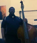 Joshua W offers cello lessons in Atlanta, GA