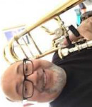 Thomas H offers music lessons in Tucson, AZ