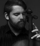 Eric E offers cello lessons in Bayonne, NJ