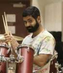 KR A offers drum lessons in Denver, CO