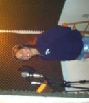 Brianna M offers voice lessons in South Bound Brook , NJ