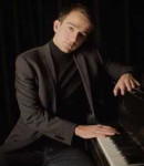 DavideD offers piano lessons in Douglaston, NY