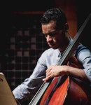 Davi M offers bass lessons in Yardley, PA