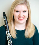 Rachael H offers saxophone lessons in Cincinnati, OH