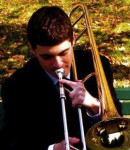 Michael S offers trombone lessons in New York , NY