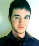 Trevor M offers violin lessons in Clearwater, FL
