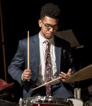 Ryan S offers drum lessons in Sharon, CT