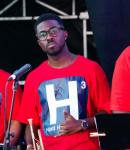 SterlingW offers trumpet lessons in Atlanta, GA