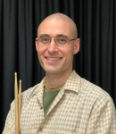 Bryan B offers drum lessons in Montclair, CO