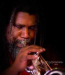 Jeff L offers trumpet lessons in Wimberley, TX