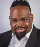 Quandrell C offers voice lessons in Dacula, GA