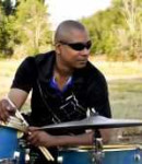 Tommy M offers drum lessons in Northeast Park Hill , CO