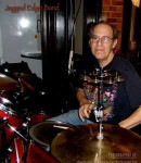 Rick C offers drum lessons in Farmingville, NY