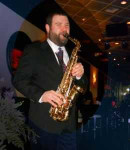 MatthewC offers music lessons in Orlando, FL