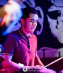 Cameron E offers drum lessons in Union, NJ