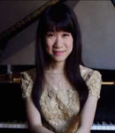 Yu-Tung (Tammy) L offers piano lessons in Montara, CA