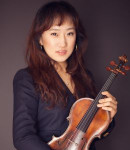 Grace C offers violin lessons in Southeast Magnolia , WA