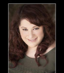 Danielle S offers voice lessons in Port Morris , NY