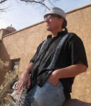Ken J offers trumpet lessons in Corrales, NM