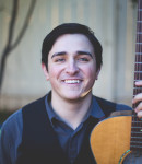 Alex C offers voice lessons in Reunion, TX