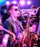 Taylor C offers saxophone lessons in Denver, CO