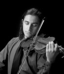 Vinny I offers viola lessons in Midtown, GA