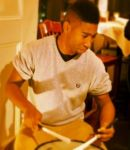 Tim W offers drum lessons in Concord, MA