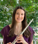 Caitlin O offers music lessons in Gunpowder, MD