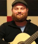 Nathan D offers guitar lessons in Canandaigua, NY