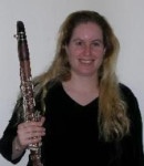 Lauren M offers flute lessons in Concord, MA