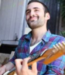 Alan L offers guitar lessons in Antioch, CA