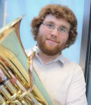 Mark S offers trumpet lessons in North Towne , OH