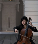 Ssu Y offers cello lessons in New York , NY