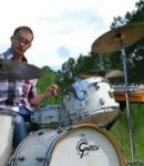 Matthew T offers drum lessons in Fairview, NJ