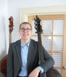 Alexander S offers bass lessons in Shelter Island , NY