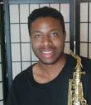 Roy M offers saxophone lessons in Wesley Chapel , FL