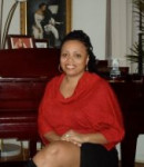 Darshell D offers voice lessons in Midvale, NJ