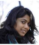 Samyukta R offers voice lessons in Mill Basin , NY