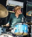 Phillip S offers drum lessons in Bartlett, IL