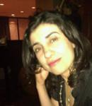 sadi sorayab offers  lessons in , CA