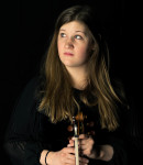 Jennifer F offers violin lessons in Hanover Park , IL