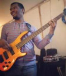 JordanC offers music lessons in Overbrook Hills , PA