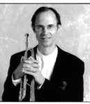 David G offers trumpet lessons in Pacific, WA