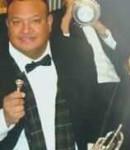 AristidesR offers trumpet lessons in Minneapolis, MN